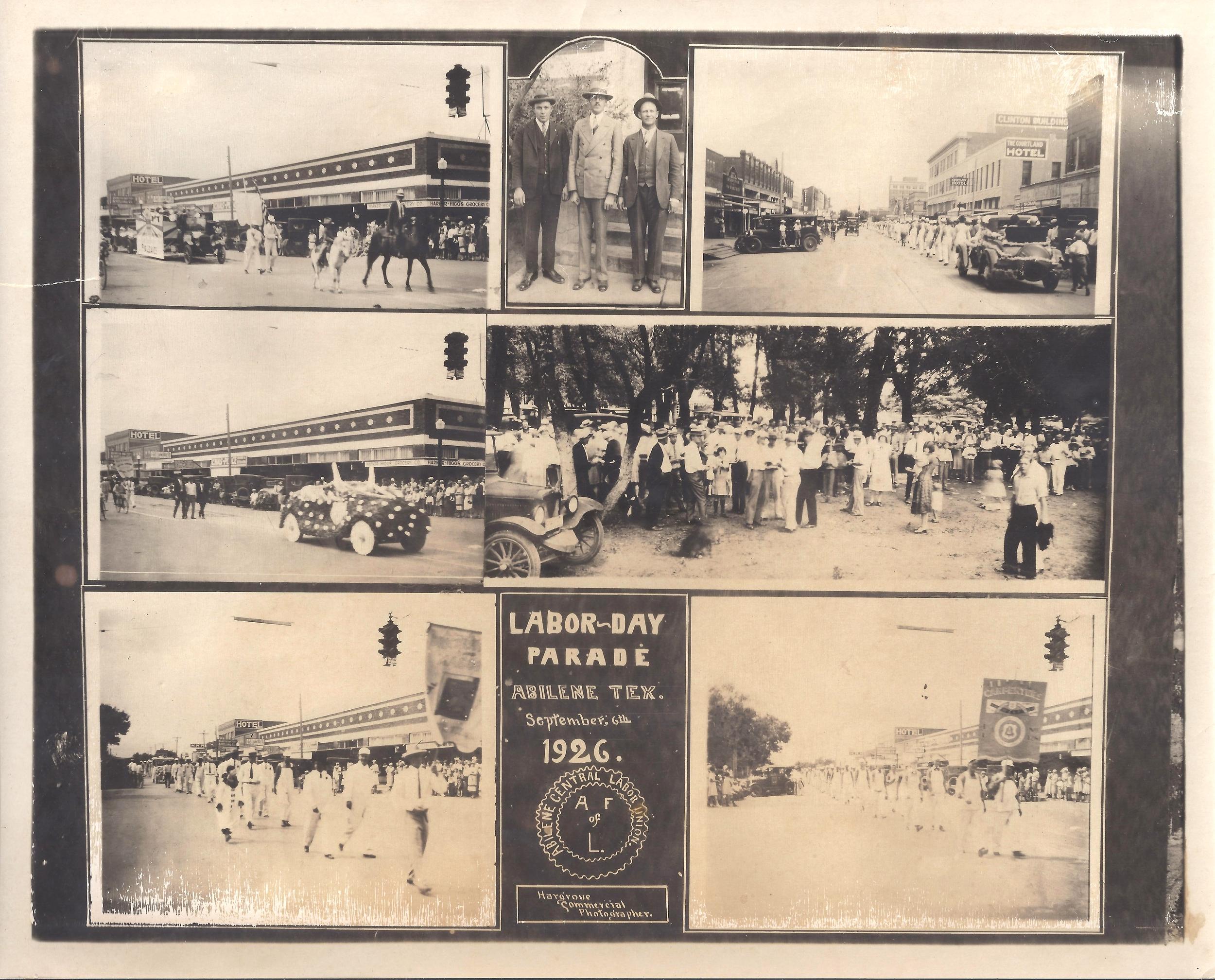 1994_037_0001 - Print, Photographic, Labor Day Parade.jpg