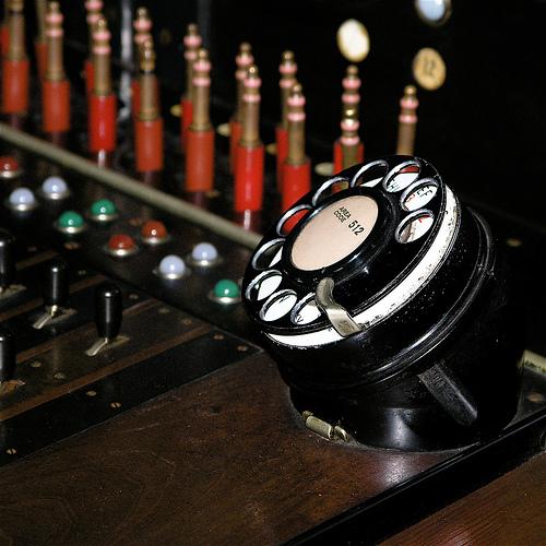 switchboard dial.jpg
