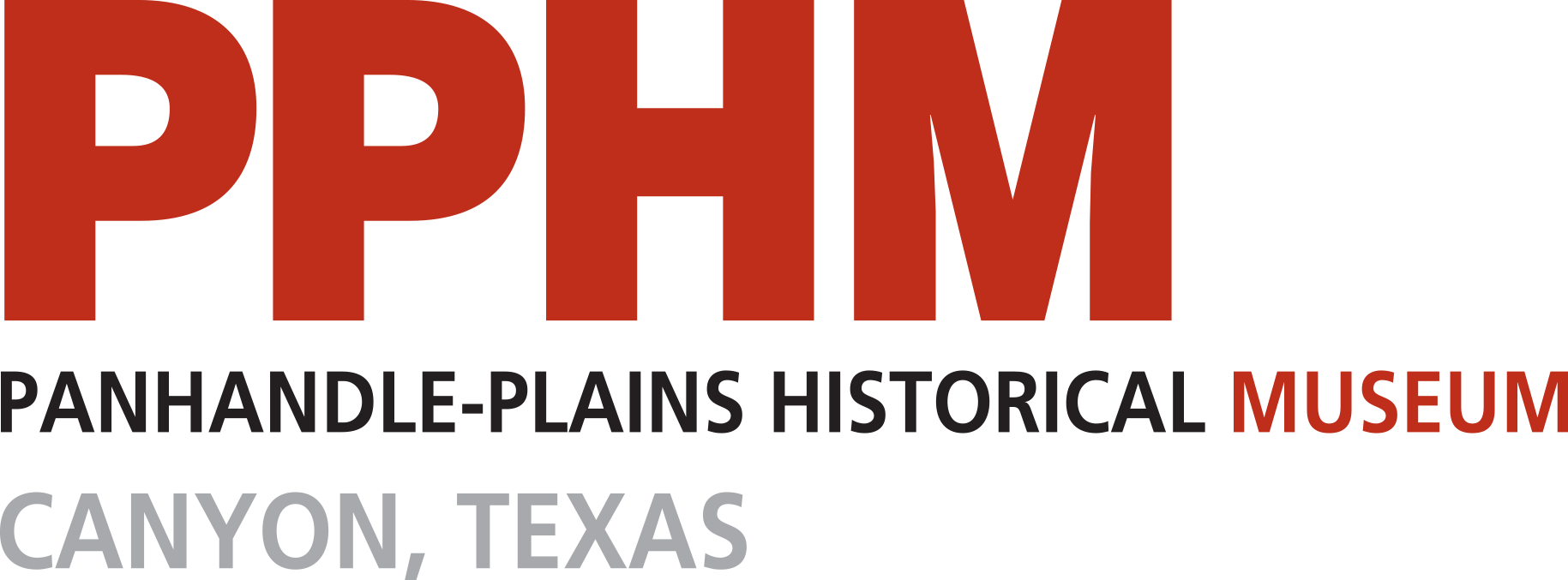 PPHM Logo-Canyon.png