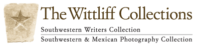 wittliffcoll-LOGO_notagRGBmed.png
