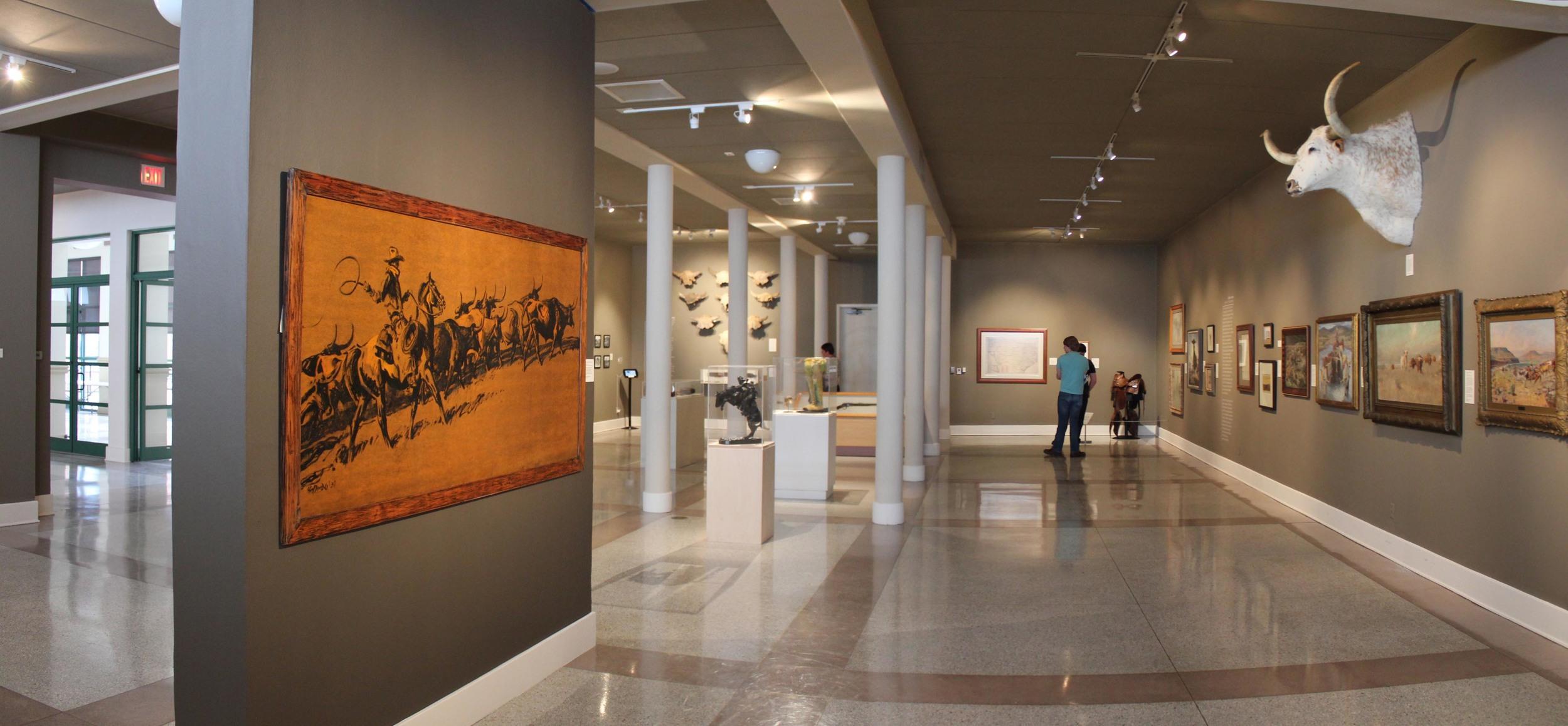 main_gallery2.jpg