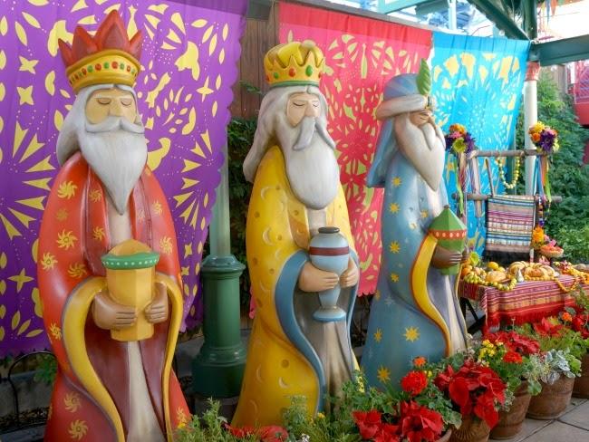 reyes-magos-three-wise-men.jpg