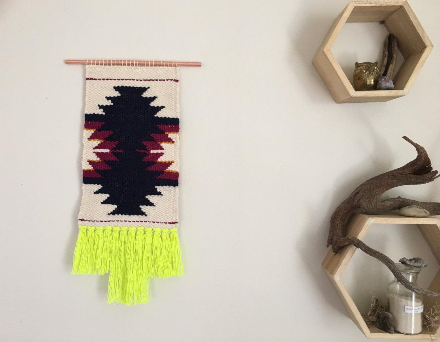 weaving3.jpg