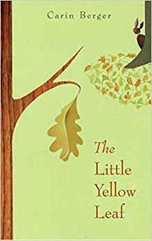 November 2017- The Little Yellow Leaf.jpg