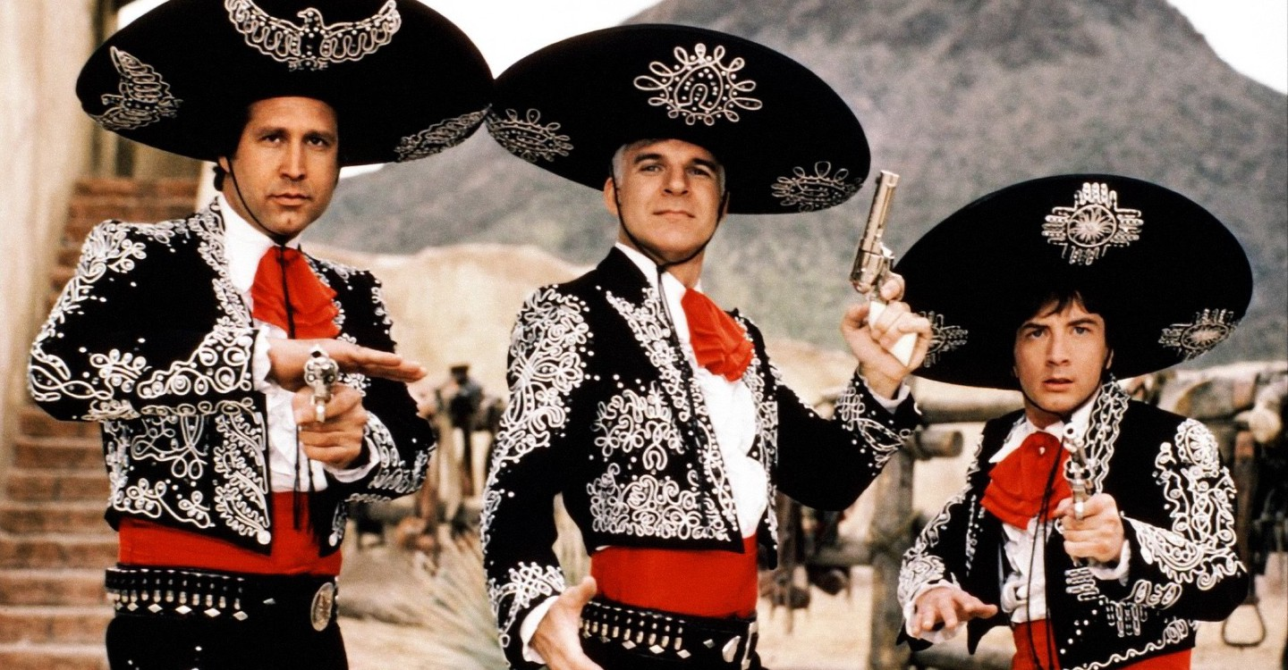 the-three-amigos.jpg