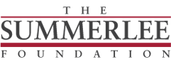 summerlee logo.png