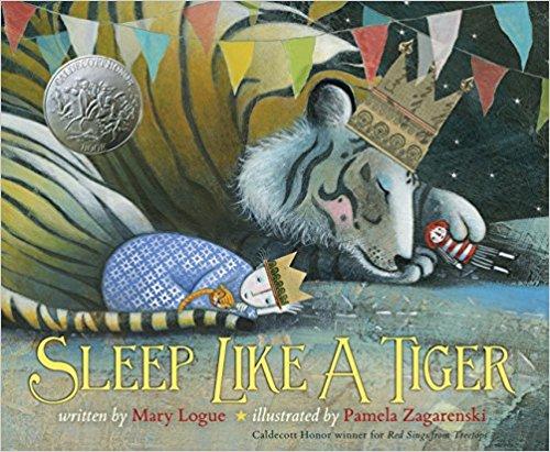 Sleep Like  A Tiger.jpg