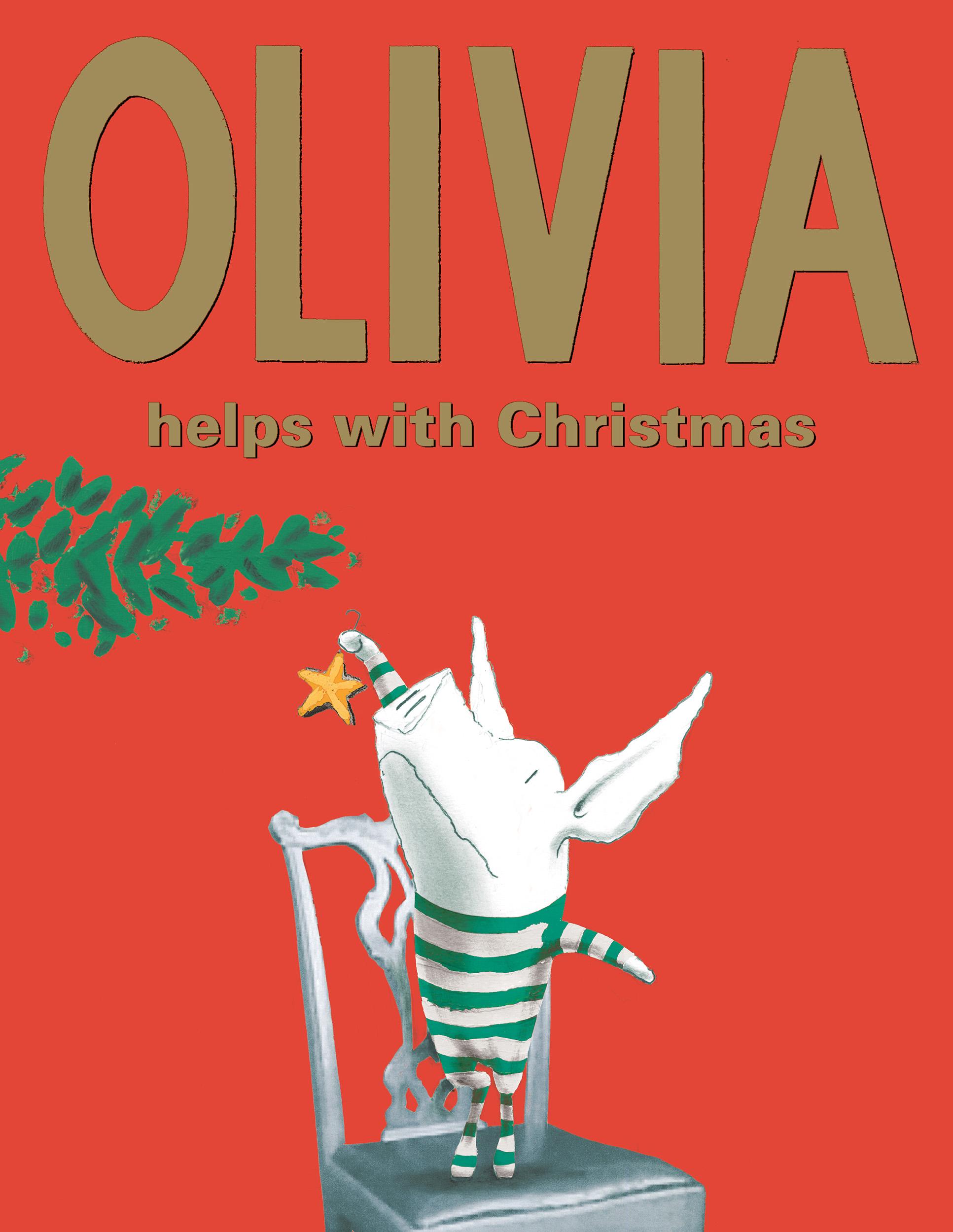 Olivia Christmas.jpg