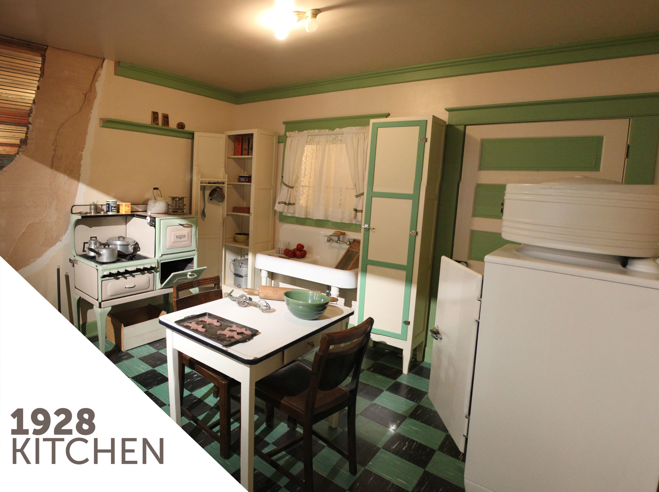 1928_kitchen.jpg