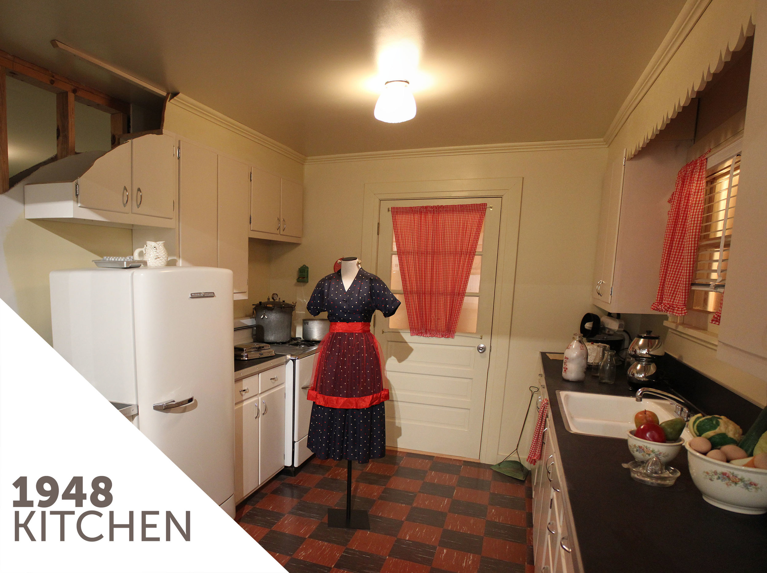 1948_kitchen.jpg