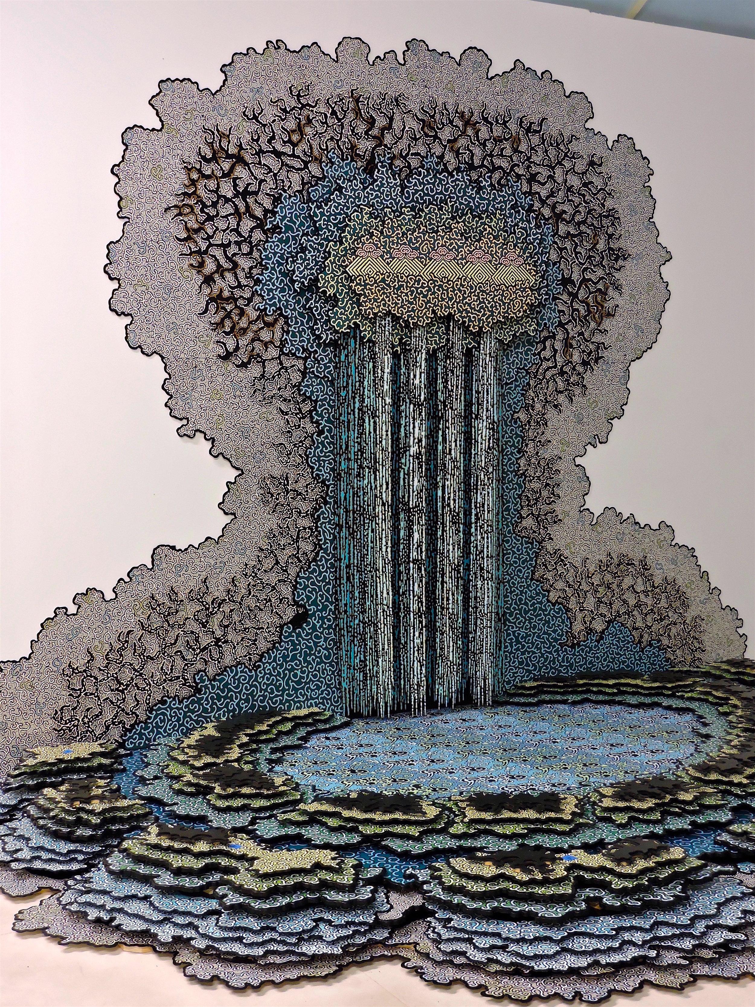T.Hays_the waterfall.jpg