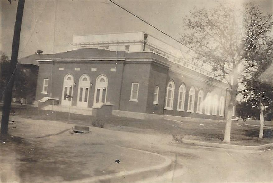 State Epileptic Colony - 1920s.jpg