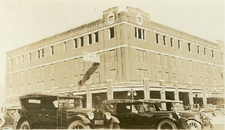 The Grace - c 1920s.jpg
