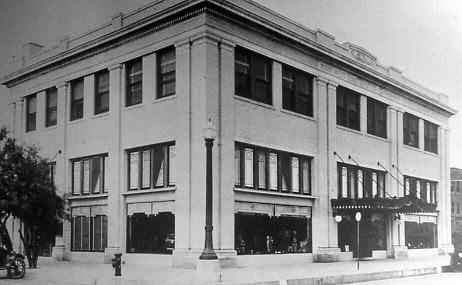 WTU Building - c 1920s.jpg