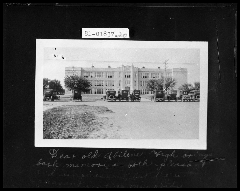 AHS - c 1920s.jpg