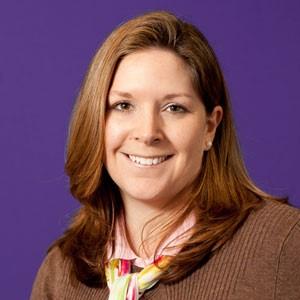 Dr.-Tiffany-Fink.jpg