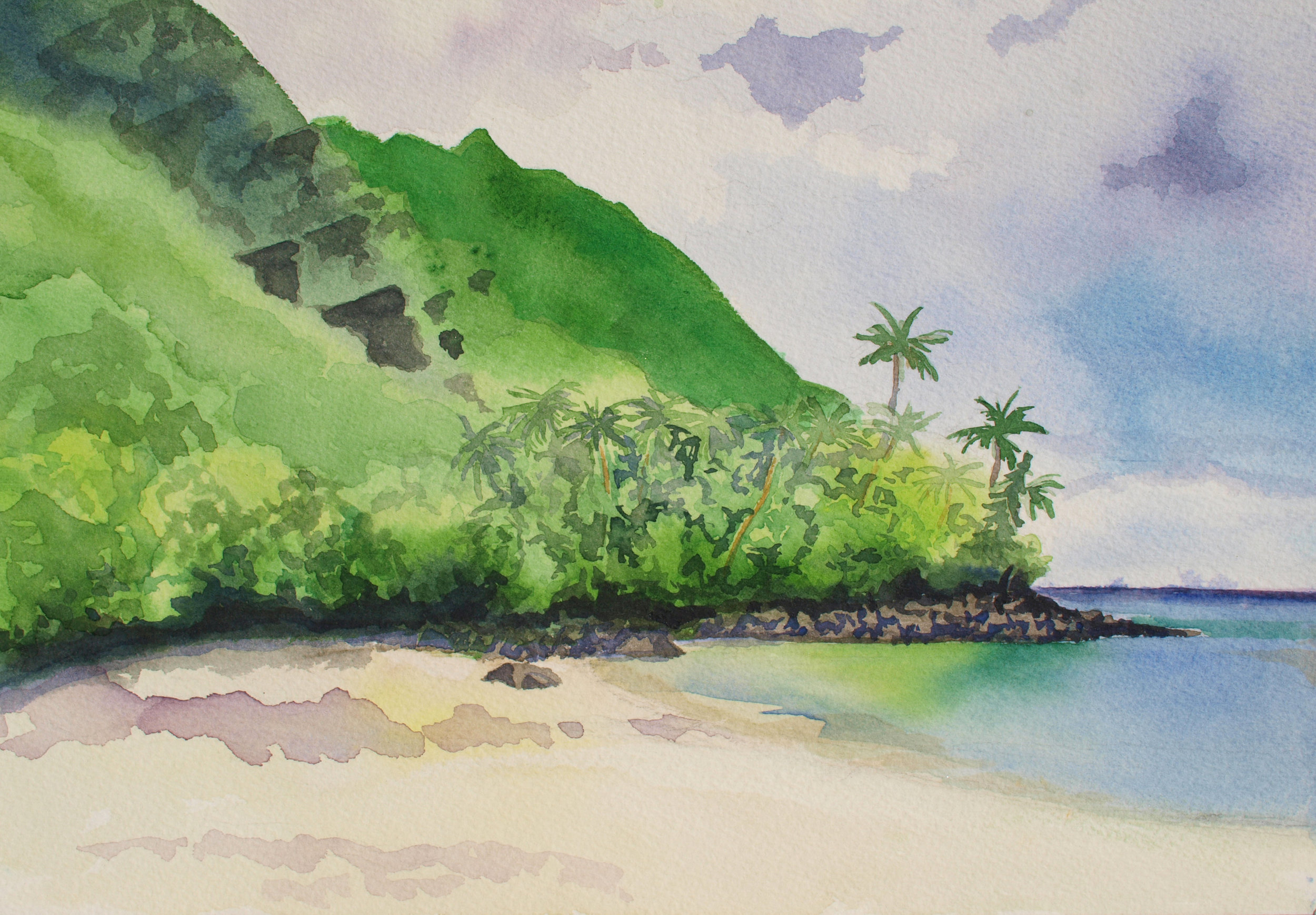 north coast kauai.jpg