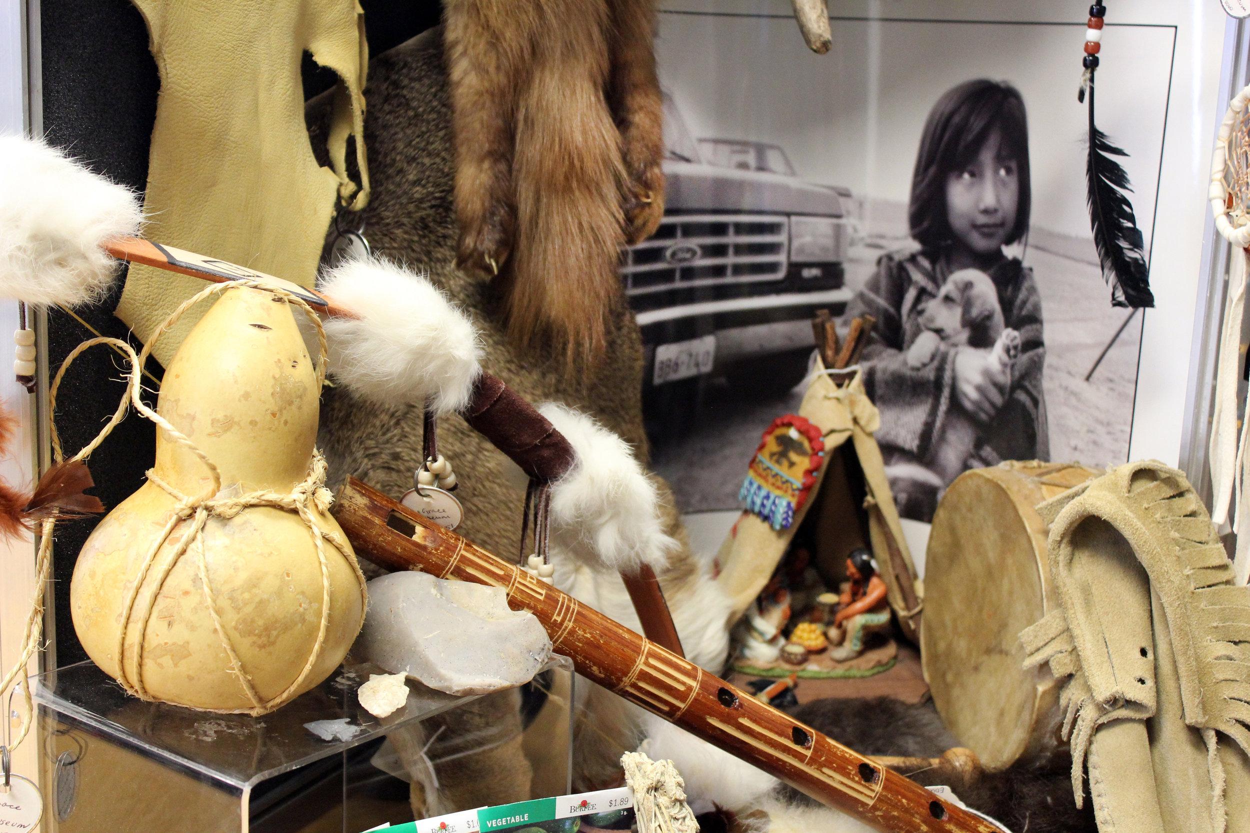 native american trunk detail.jpg