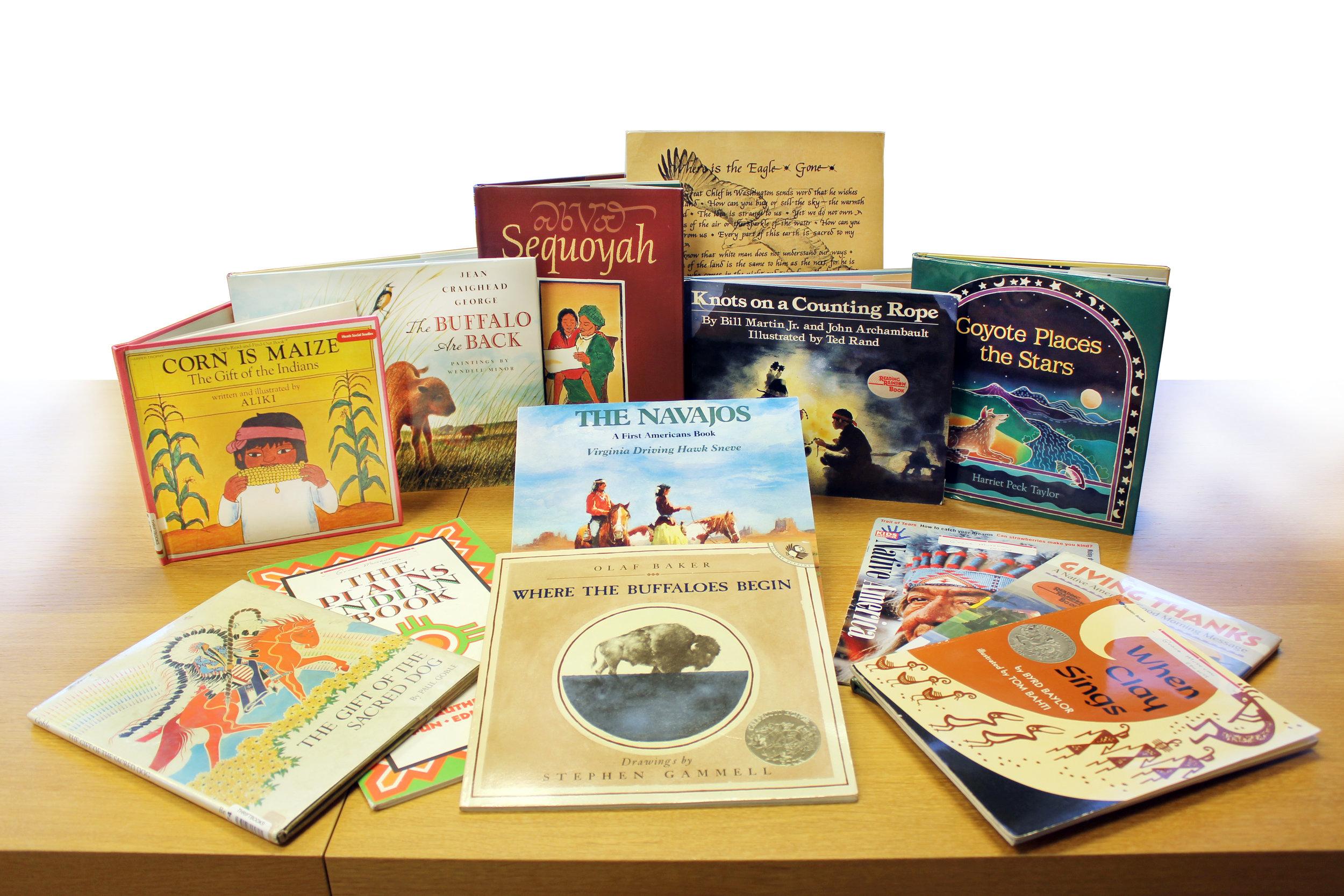 native american books.jpg