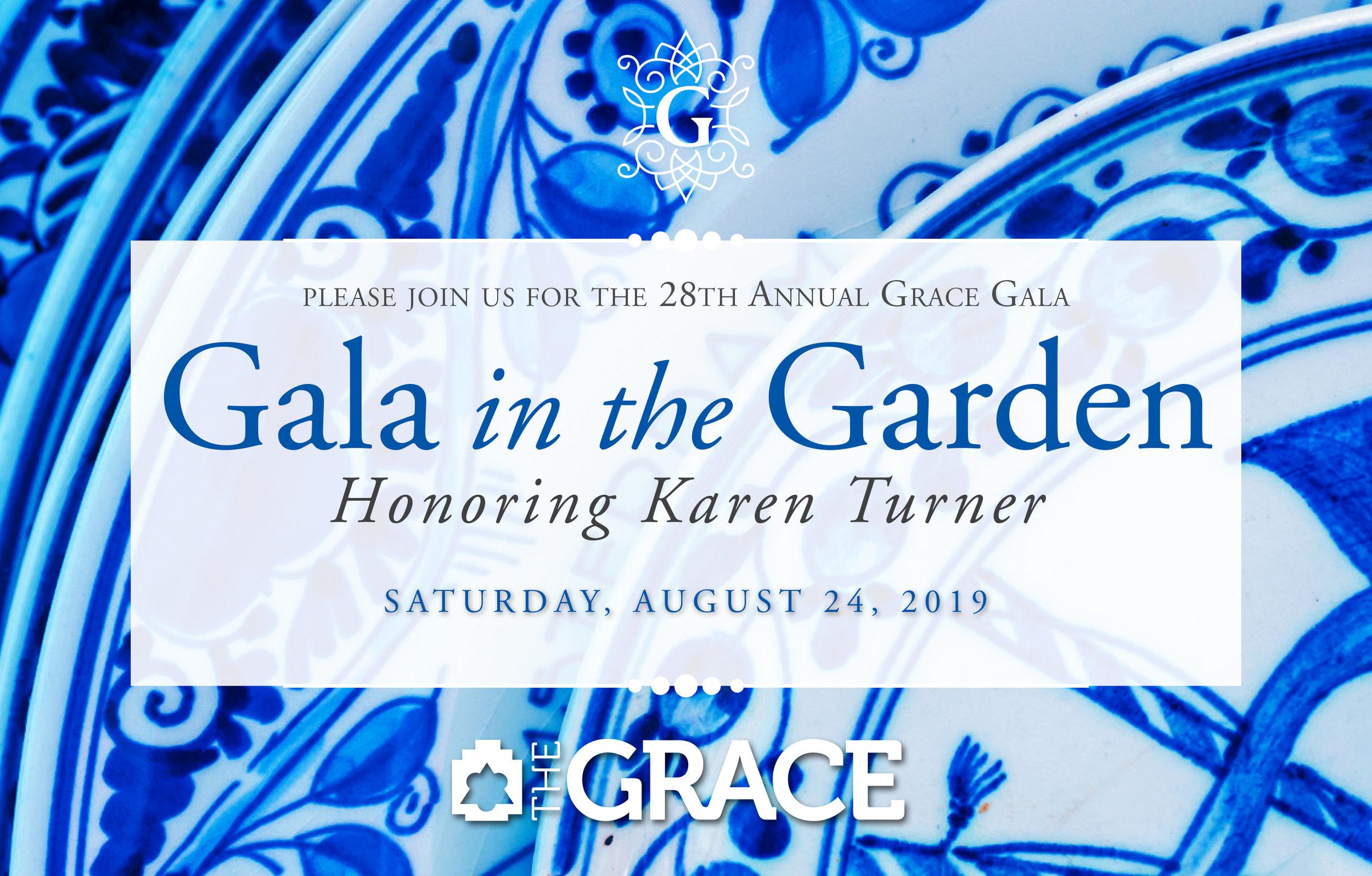 Gala in the Garden invitation front.jpg