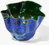 project - DALE CHIHULY