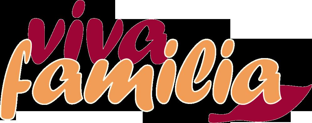 vivafamilia_logo_transparent.png