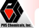 PVS Chemicals.png