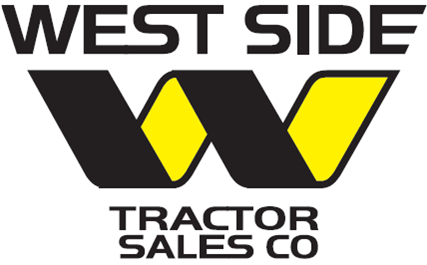 West Side Tractor Sales  logo.PNG