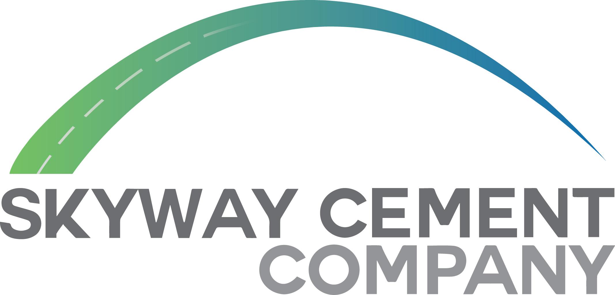 Skyway_Logo_6 (2).jpg