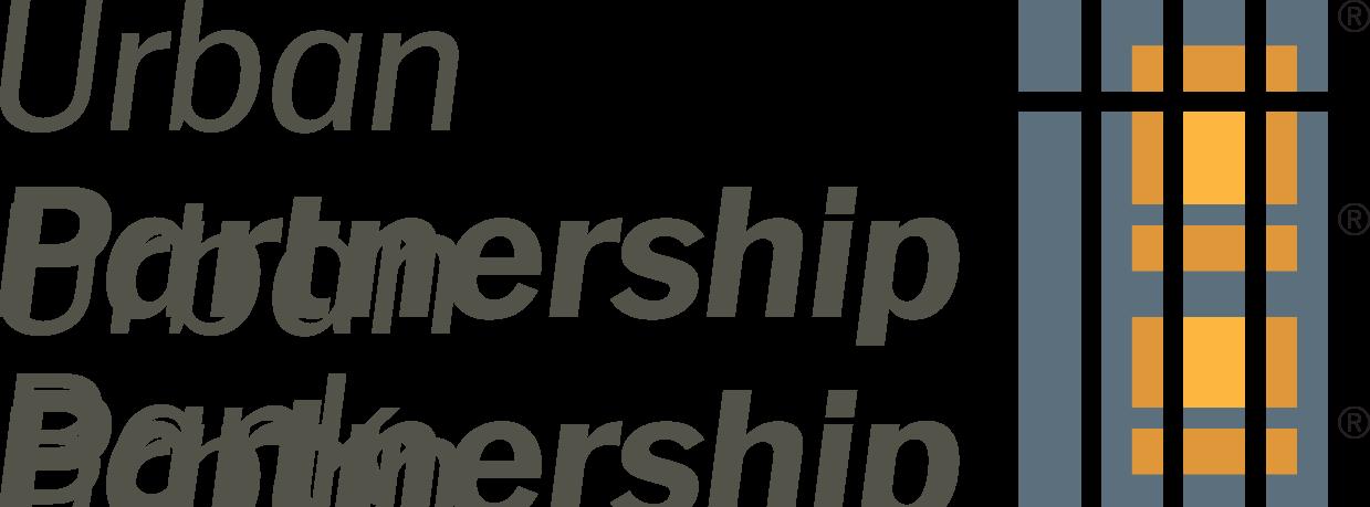 Urban Partnership Bank logo.png