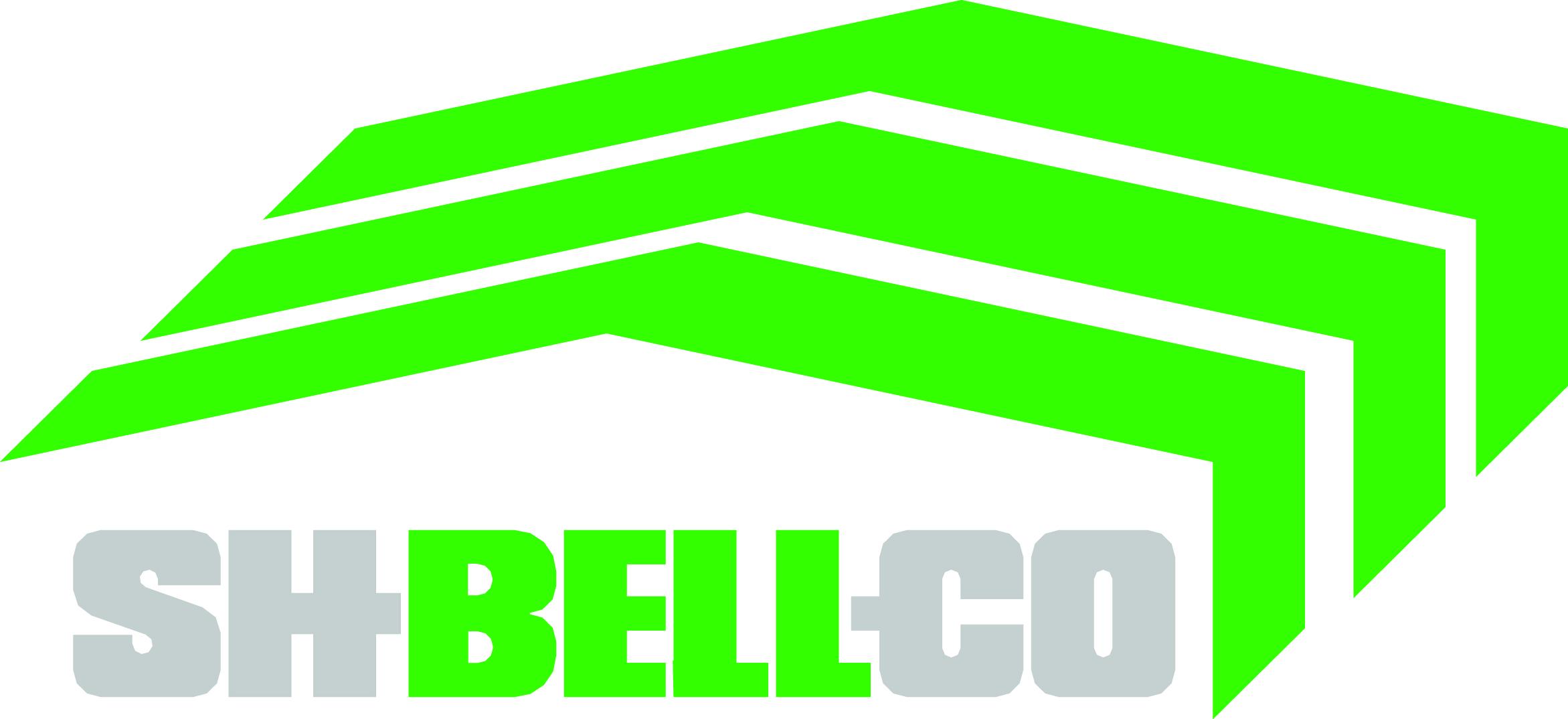 SH Bell Co Logo - 4 (2).jpg