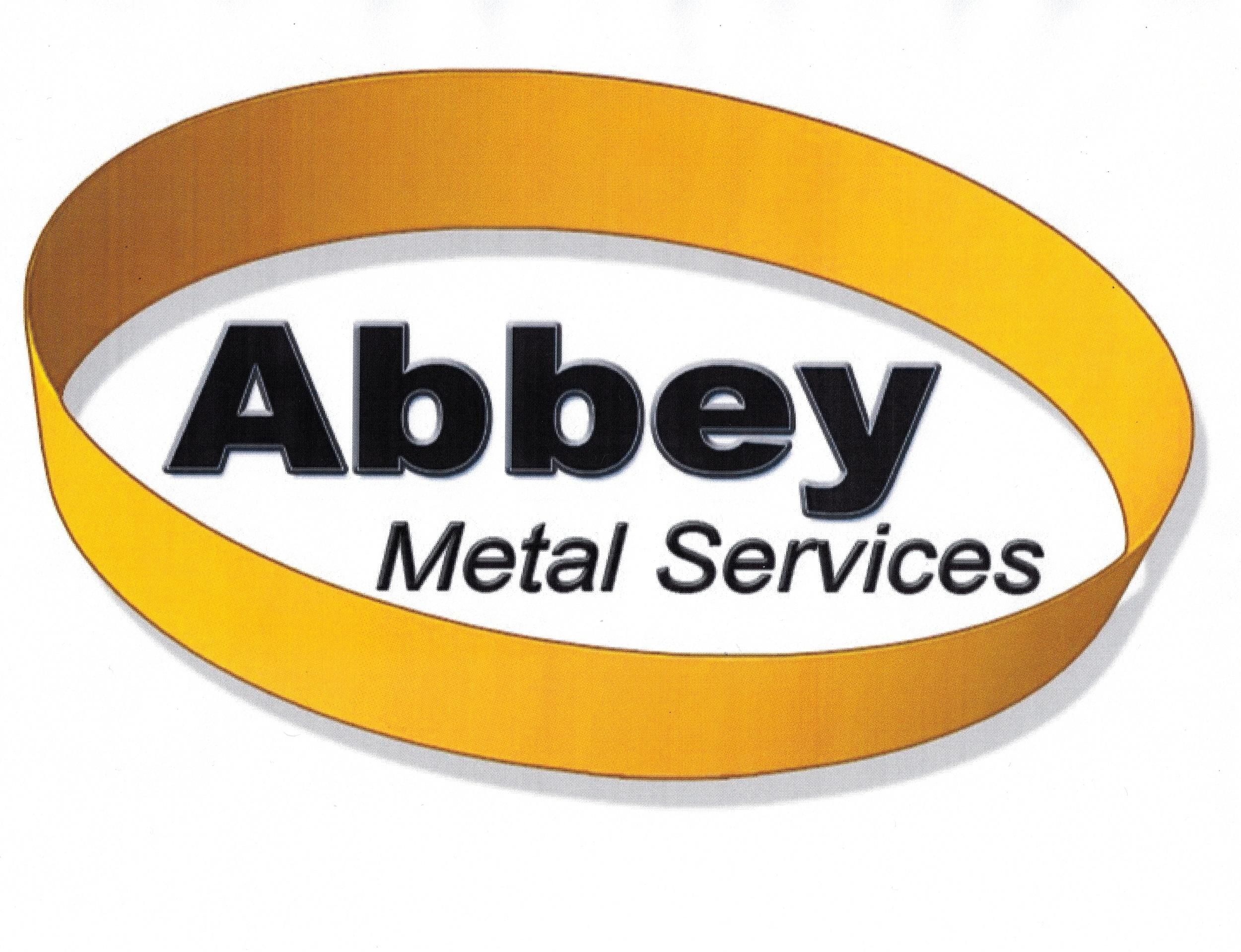 Abbey Metals logo.jpg