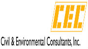 Civil & Envrionmental Consultants-Adjusted.jpg