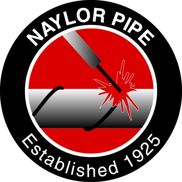 Naylor Pipe logo 12.1.15.jpg