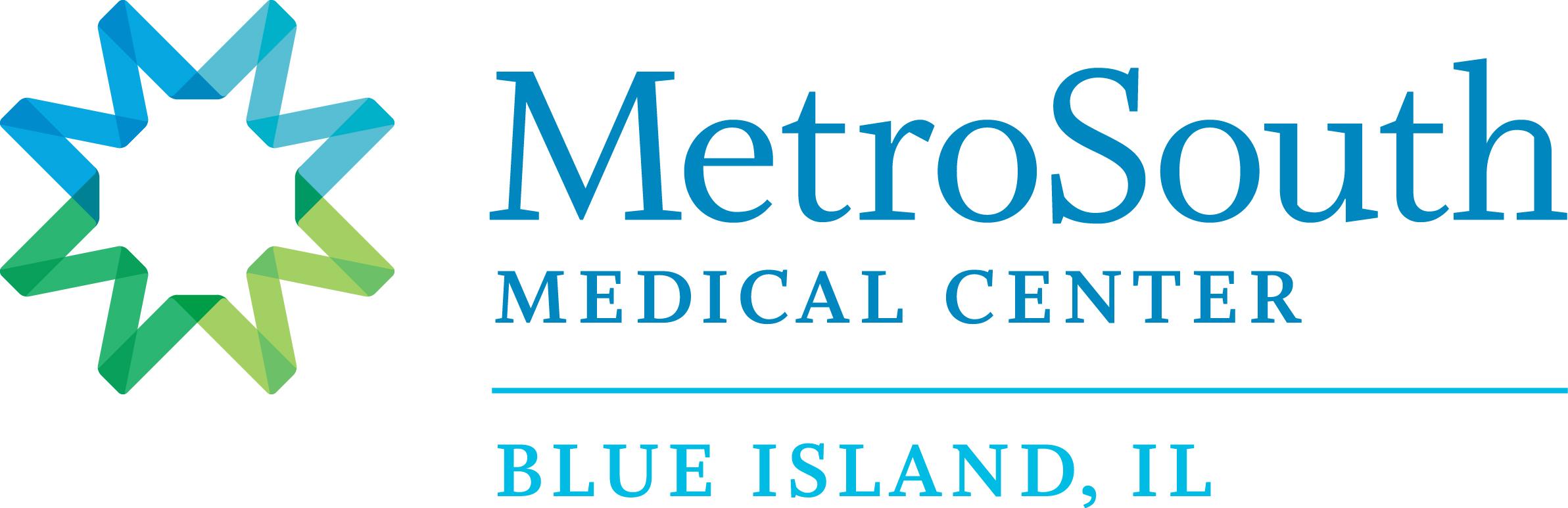 Metro South logo.jpg