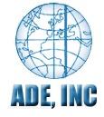 ADE, INC..jpg
