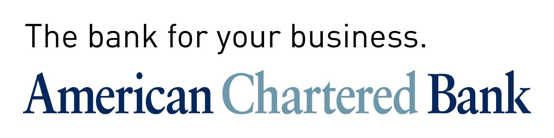 American  Chartered Bank logo 5.3.13.JPG