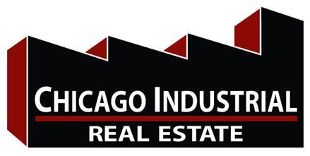 Chicago Industrial Real Estate.jpg