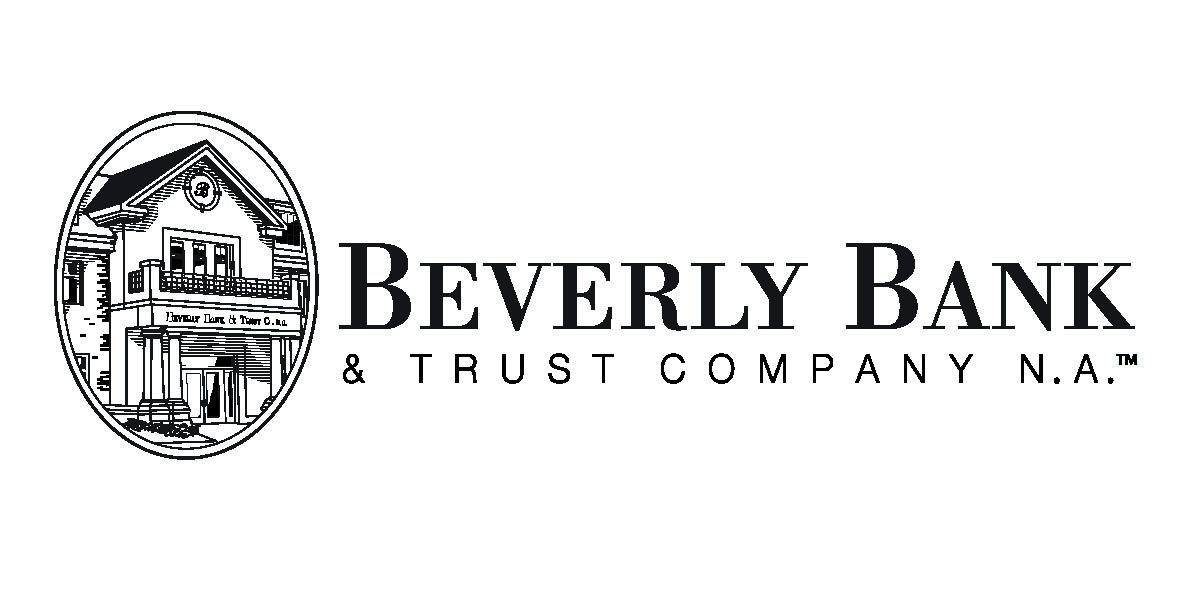 BeverlyBank logo.jpg