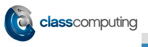 Class Computing.png