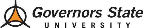 Governors State U color logo.jpg
