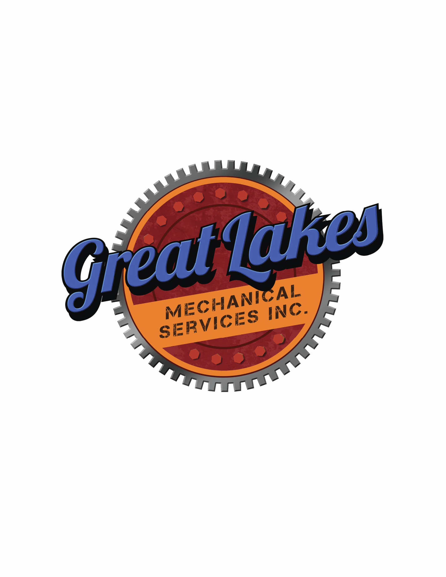 Great Lakes Mechanical.png