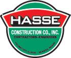 Hasse-Construction.jpg