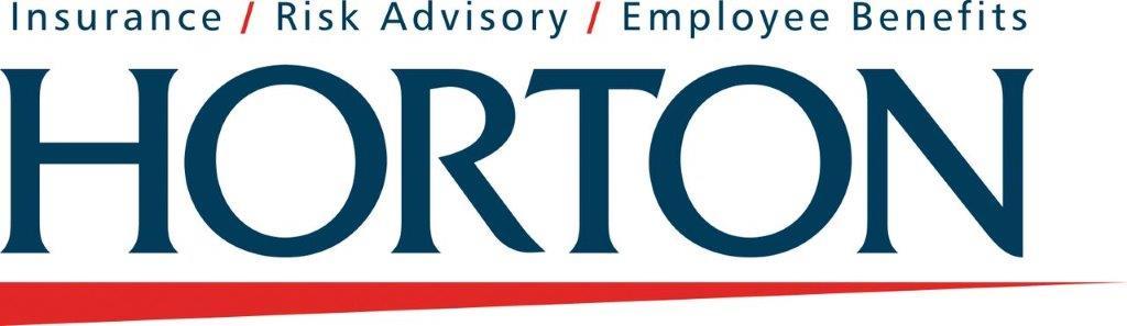 Horton Group logo.jpg