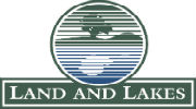 Land and Lakes logo-Adjusted.jpg