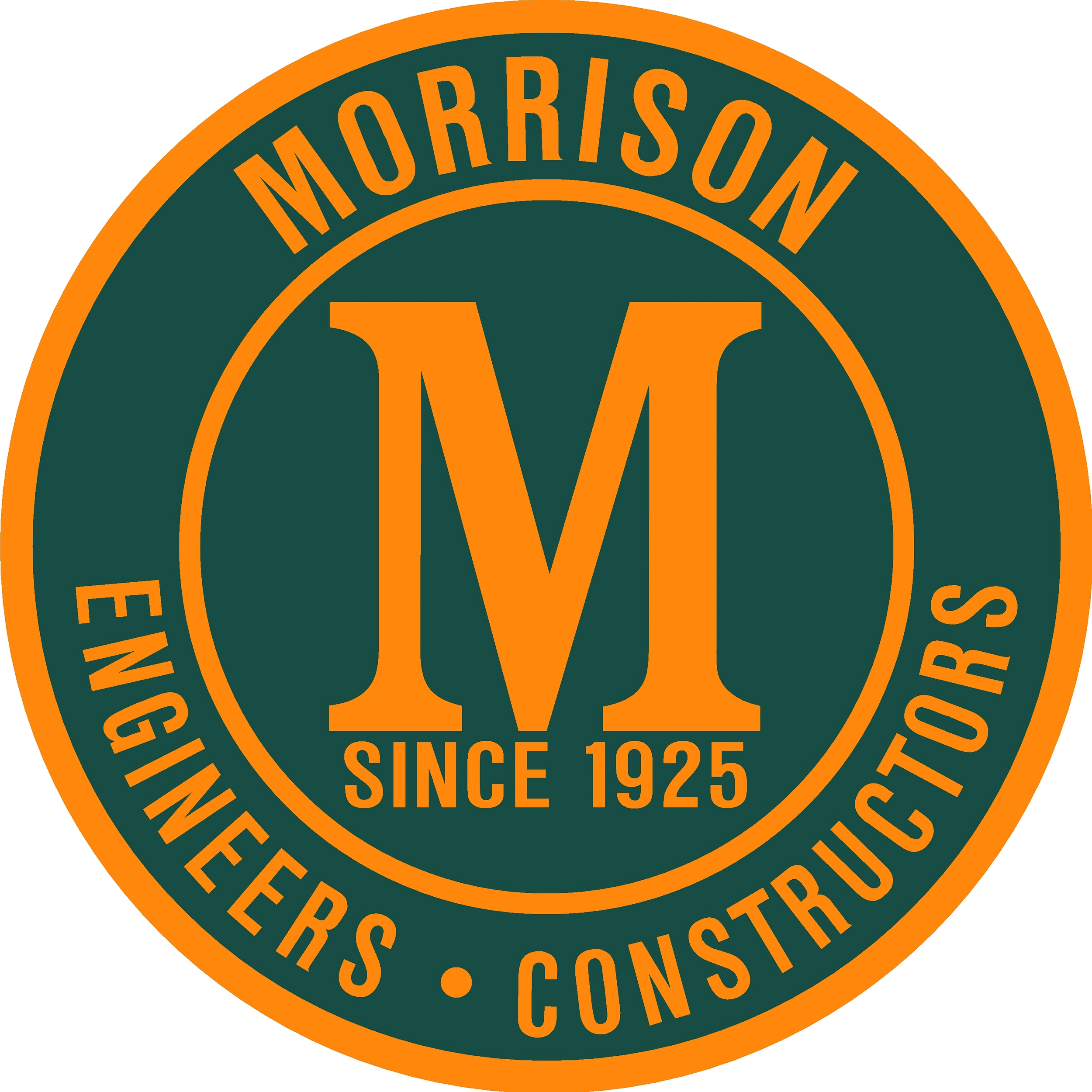 Morrison Logo High Res (2).jpg