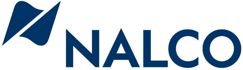 Nalco (Med).jpg