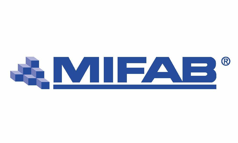 Mifab Logo - current.jpg