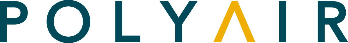 Polyair_logo_colour.jpg