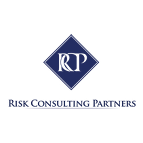 Risk Consulting Partners.jpg